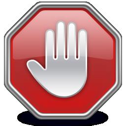 - STOP -
